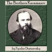 The Brothers Karamazov [Jimcin Recordings Edition] | [Fyodor Dostoevsky]