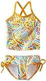 Kanu Surf Baby-Girls Infant Río, Orange, 24Meses Color: Naranja Tamaño: 24Meses infantil, bebé, niño