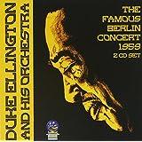 The Famous Berlin Concert 1959