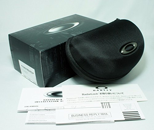 oakley radarlock path glasses iridium photochromic vented lens  oakley