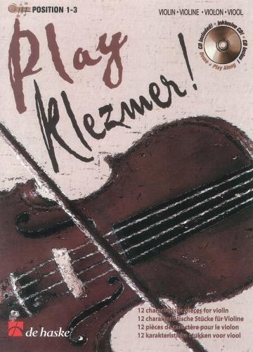 play-klezmer-violin-book-cd-arr-hovi