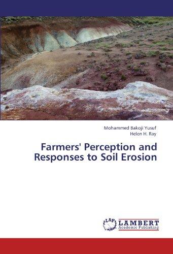Mohammed yusuf image for Soil erosion in hindi