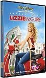 echange, troc Lizzie McGuire, le film