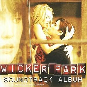 Wicker Park (bof)