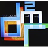 Remixes 2 : 81-11 (3 CD)par Depeche Mode