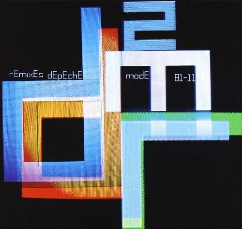 Depeche Mode - Remixes 2: 81-11 - Zortam Music