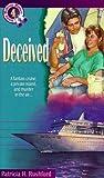 Deceived (Jennie McGrady Mystery Series #4)