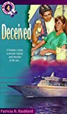 Deceived (Jennie McGrady Mystery Series #4)