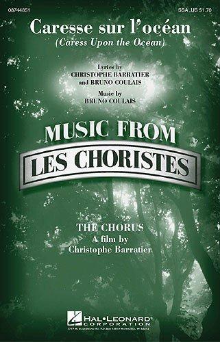 bruno-coulais-christophe-barratier-caresse-sur-locean-caress-upon-the-ocean-fur-ssa-frauenchor-chor