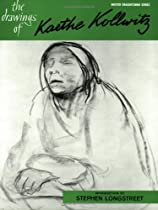 Free Drawings of Kaethe Kollwitz (Master Draughtsman Series) Ebook & PDF Download