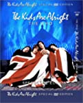The Who - The Kids Are Alright (Speci...