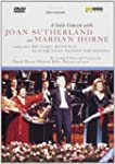 Joan Sutherland And Marilyn Horne - G...