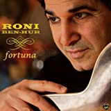 You Are There - Roni Ben-Hur