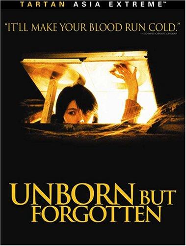 Unborn but Forgotten (subita) (2002)