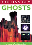 img - for Ghosts (Collins Gems) book / textbook / text book