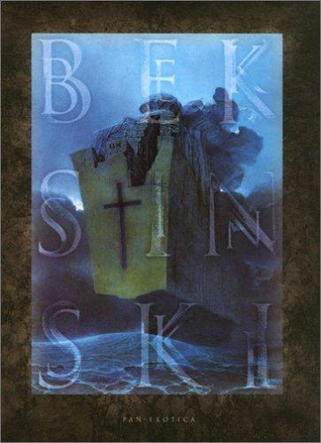 ベクシンスキー (Pan‐exotica)