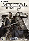Medieval: Total War (PC CD)