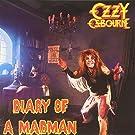 Diary Of A Madman [VINYL]