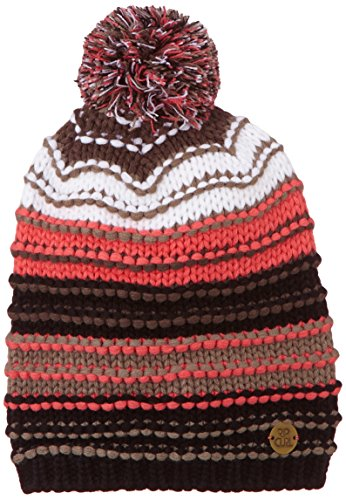 rip-curl-seiland-bonnet-femme-sunkist-coral