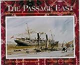 Passage East (1574270699) by Maxtone-Graham, John