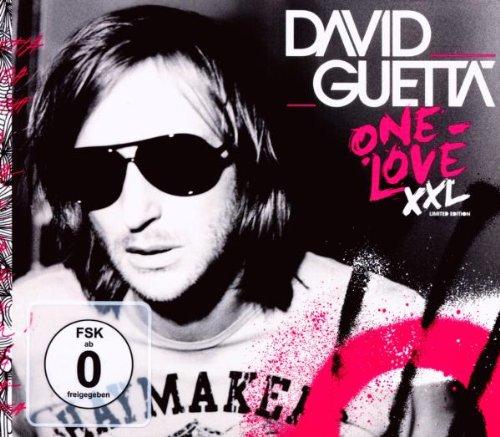 David Guetta - One Love xxl - Zortam Music