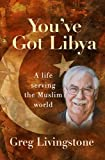 You've Got Libya: A Live Serving in the Muslim World