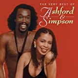 Very Best of Ashford & Simpson (Reis)