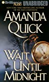 img - for Wait Until Midnight book / textbook / text book