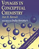 img - for Voyages in Conceptual Chemistry by Dan Barouch (1996-09-10) book / textbook / text book