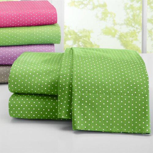 Brylanehome Comforter Set
