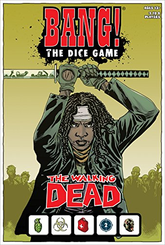Bang-The-Walking-Dead-Dice-Game