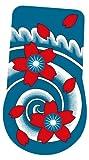 祭化粧 R165 桜吹雪(17.5cm x 10cm)