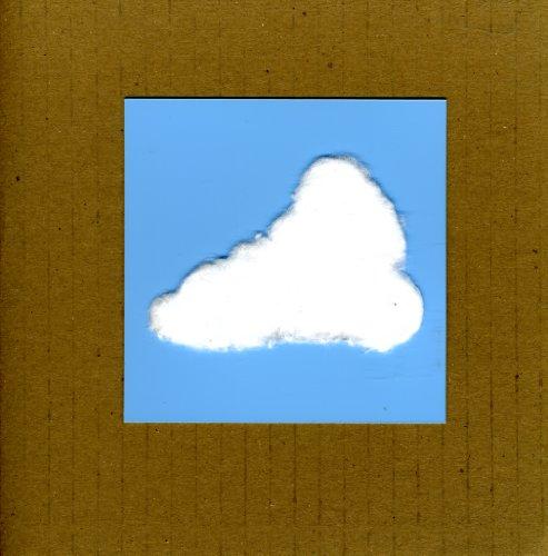 hyatt-the-clouds