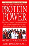 Protein Power: The High-Protein/Low-C...