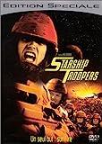 echange, troc Starship Troopers - Édition Spéciale [Édition Spéciale]