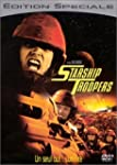 Starship Troopers - �dition Sp�ciale...