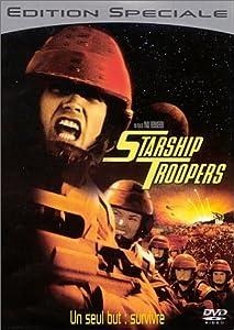 Starship Troopers - Édition Spéciale [Édition Spéciale]