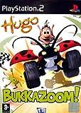 echange, troc Hugo bukkazoom