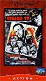 echange, troc Stalag 17 [VHS]