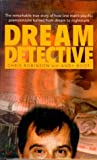 img - for Dream detective book / textbook / text book
