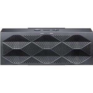 MINI JAMBOX by Jawbone Wireless Bluetooth Speaker - Graphite Facet