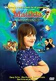 Matilda [DVD] [1996] [Region 1] [US Import] [NTSC]