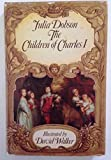 img - for Children of Charles I book / textbook / text book