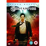 Constantine [DVD]by Keanu Reeves