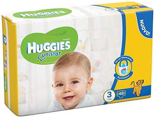 huggies-unistar-48-pannolini-taglia-3-4-8-kg