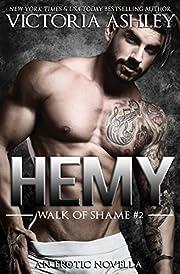 Hemy (Walk Of Shame #2)