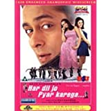 Har Dil Jo Pyar Karega... [UK Import]