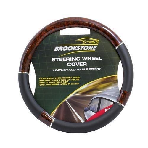 hyundai-sonata-cubierta-para-volante-de-direccion-piel-sintetica-de-gran-calidad-para-volante-diseno