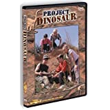 Project Dinosaur (DVD)