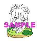 のんのんびより8巻 イヤホンジャックフィギュア付き特装版 (MFコミックス アライブシリーズ)
